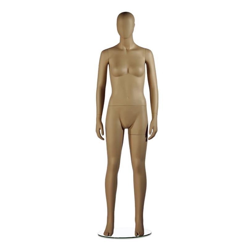 Tween Schaufensterfigur Mädchen – Fresh Kids – 168 cm