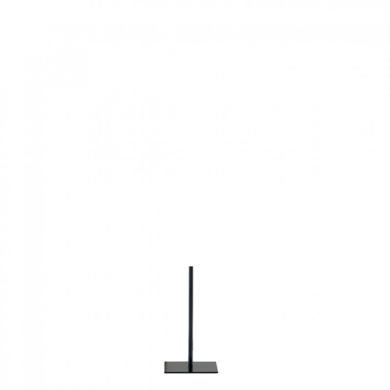 Quadratständer für Darrol Büsten und Torsos
